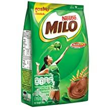 Nestle Milo Pack 300gm