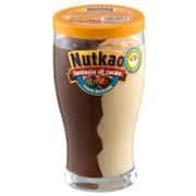 Fantasia De Cacao Creama