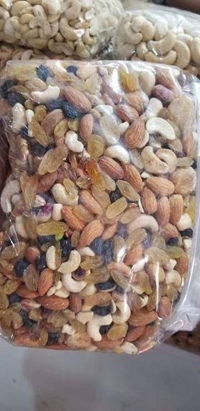 mix nuts 1kg