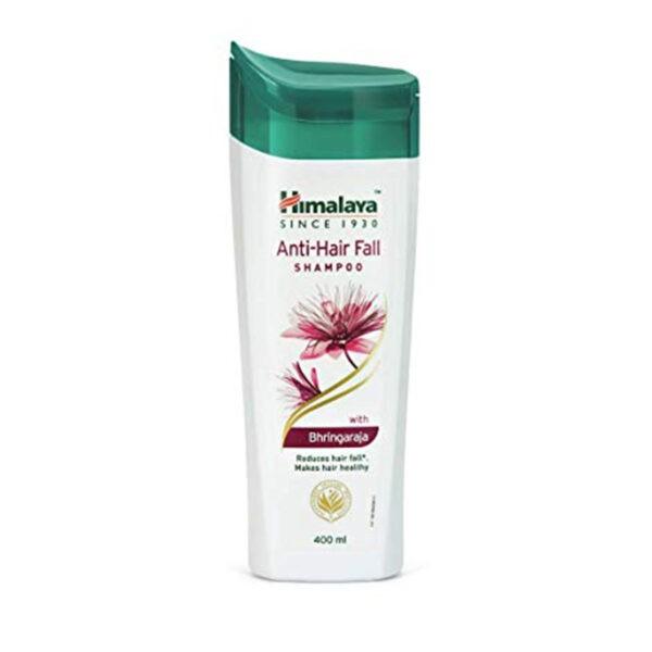 Himalaya Anti Hair Fall Shampoo 400 ml