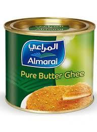 Almarai Pure Ghee