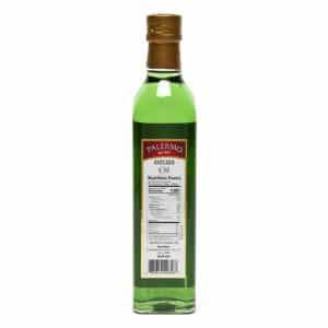 Palermo 100% Pure Avocado Oil 500ml