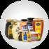 Honey & Organic Honey-01