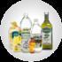 Oil & Vinegar-01