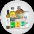 Organic Product-01