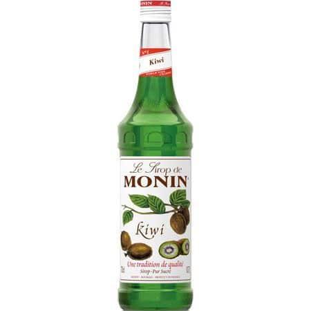 Monin Syrup Kiwi 700ml