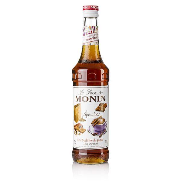 Monin Syrup Speculoos (700ml)