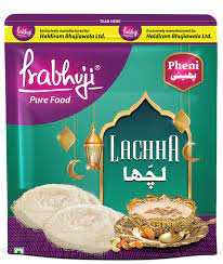 prabhuji pheni lachha