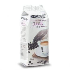Boncafe Classic 500g