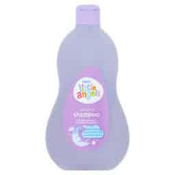 Asda Little Angel's Bedtime Shampoo 500ml